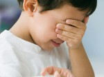 Helping children to cope with anxiety