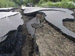 Minimising earthquake damage to your health