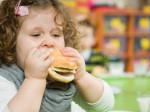 Reducing childhood obesity