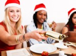 Ten tips for a healthier christmas