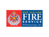 NZ Fire Service