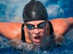 Sports nutrition for women