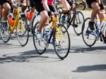 Sports nutrition for cycling