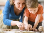Teach your child to cook for better health
