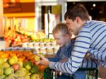Aim for consistency in children's feeding regimes
