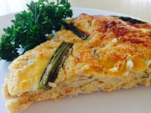 salmon slice 2