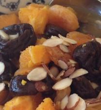 turkish fruit 2