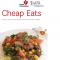 cheap eats 4