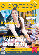 Allergy Today AUT16 cover-309-322
