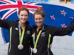 How do we 'grow' an athlete in New Zealand?