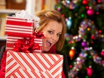 Christmas: keep up that cheer!