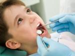 Dental health focus