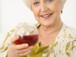 Osteoporosis 'the silent disease'