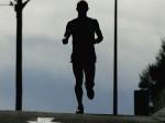 Motivation to keep training