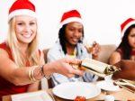 Ten tips for a healthier christmas