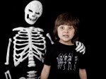 Children's bone growth and gut health are linked