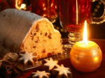 Make healthy decisions this Christmas!