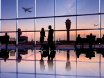Energy boost for business travel