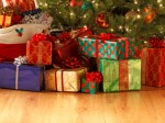Give healthier gifts this Christmas