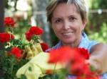 Healthy diet aids menopause management