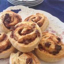 pinwheel scones 4
