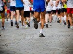 Exercise induced gastrointestinal syndrome- are you at risk?