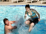 Overcome misconceptions about weight for better family healt...