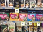 Is going Gluten Free a healthy food choice?