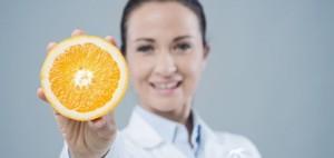 registered-dietitian-day1-e1426188696499-808x382