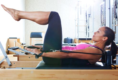 what to eat before and after your pilates workout  hot