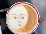 Coffee concoctions