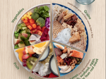 Dietary Guidelines are constantly changing: are they still r...
